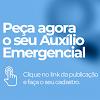 Auxílio Emergencial ao Cidadão