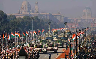 tomporow-71-republik-day-parade-rajpath