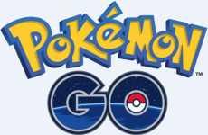 Pokémon Go alcanza cinco récords mundiales y entra en el libro Guinness