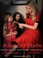 http://www.vampirebeauties.com/2019/01/vampiress-review-midnight-death.html