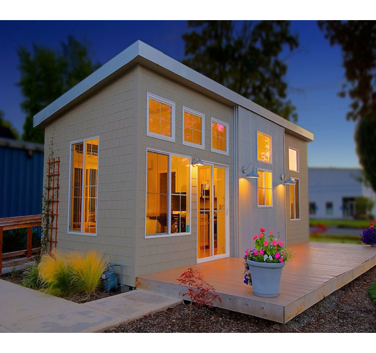 Want to find your dream house?If you are looking to find homes, but you don't know where to start, take a look at these 50 beautiful photos to give you some ideas and inspiration.