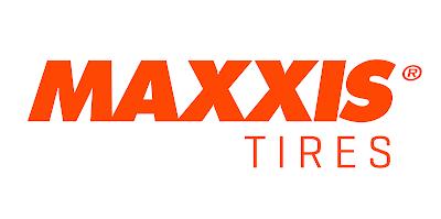 Rekrutmen PT Maxxis International Indonesia Cikarang Januari 2021