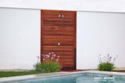 Legalización de piscinas, piscinas enterradas, piscinas precios, piscinas desmontables, piscinas Badajoz, piscinas diseño