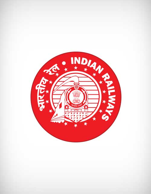 indian railways vector logo, indian railways logo vector, indian railways logo, indian railways, railways logo vector, indian railways logo ai, indian railways logo eps, indian railways logo png, indian railways logo svg