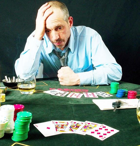 kumar oynamak gunah mi