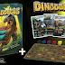 Dinodocus Giveaway!