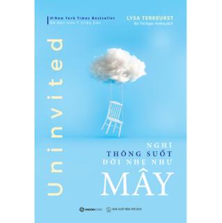 Nghĩ Thông Suốt, Đời Nhẹ Như Mây ebook PDF EPUB AWZ3 PRC MOBI