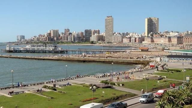 Evalúan aplicar sanciones para quienes hagan reuniones y no usen tapabocas en Mar del Plata