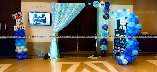 Boss_Baby_Theme_At_Hotel_Radisson_Blu_PH_9884378857_Modern_Event_Makers_