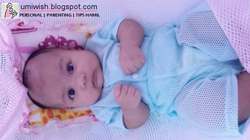 buaian baby cara mudah tidurkan bayi anak kecil, buaian bayi murah, harga buaian bayi jenis buaian bayi, buaian bayi mudah alih, buaian bayi elektrik, buaian bayi untuk dijual, buai bayi moden, cara tidurkan bayi, zikir tidurkan anak