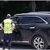 Έλεγχος AAΔΕ:Παράνομη κυκλοφορία για 1 στα 4 αυτοκίνητα με ξένες πινακίδες