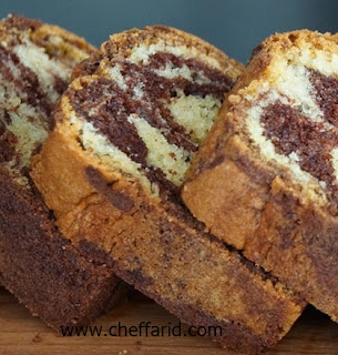 marble cake,cake,marble cake recipe,easy cake recipe,cake recipe,recipe,vanilla cake,cake recipes,sponge cake,sponge cake recipe,fluffy cake,how to make a marble cake,how to make marble cake,zebra cake,easy cake,soft and fluffy zebra cake recipe,vanilla cake recipe,how to make a fluffy chocolate marble cake recipe,vanilla sponge cake recipe,marble cake easy recipe