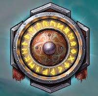 Ragnarok Charge bonus
