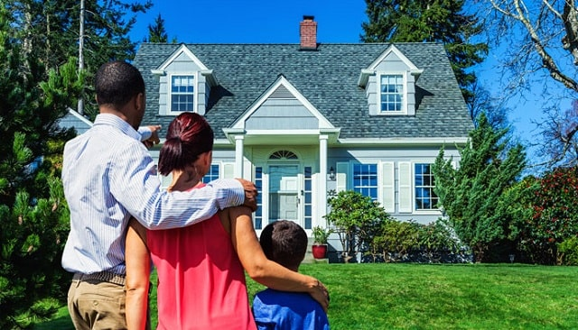 things to consider before buying a house factors home buyers
