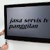 Jasa servis Televisi (TV) wilayah Pekanbaru dan bisa dipanggil kerumah