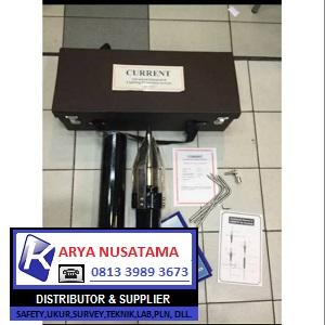 Jual Current R70 Original Bersertifikat di Bogor