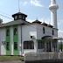 U toku su radovi na uređenju džamije u Hrvatima (VIDEO)