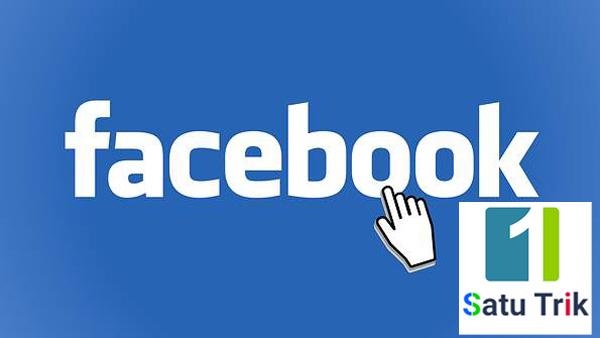 Cara Mengunci Facebook