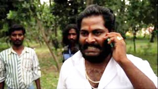 Vagarm – Tamil Short Film 2016