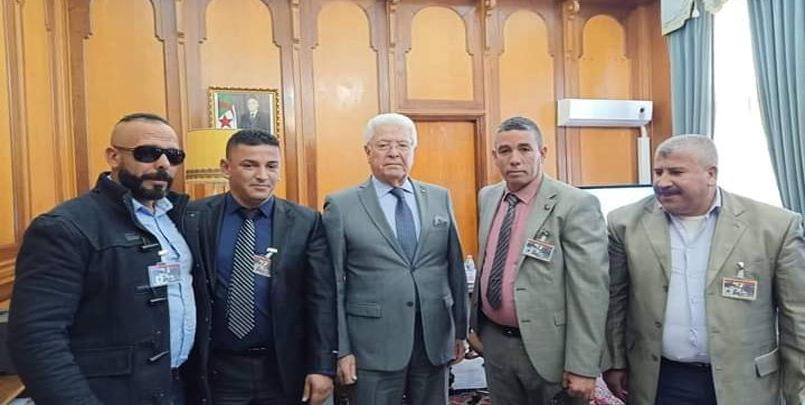 عمار البيري في رئاسة الجمهورية.png