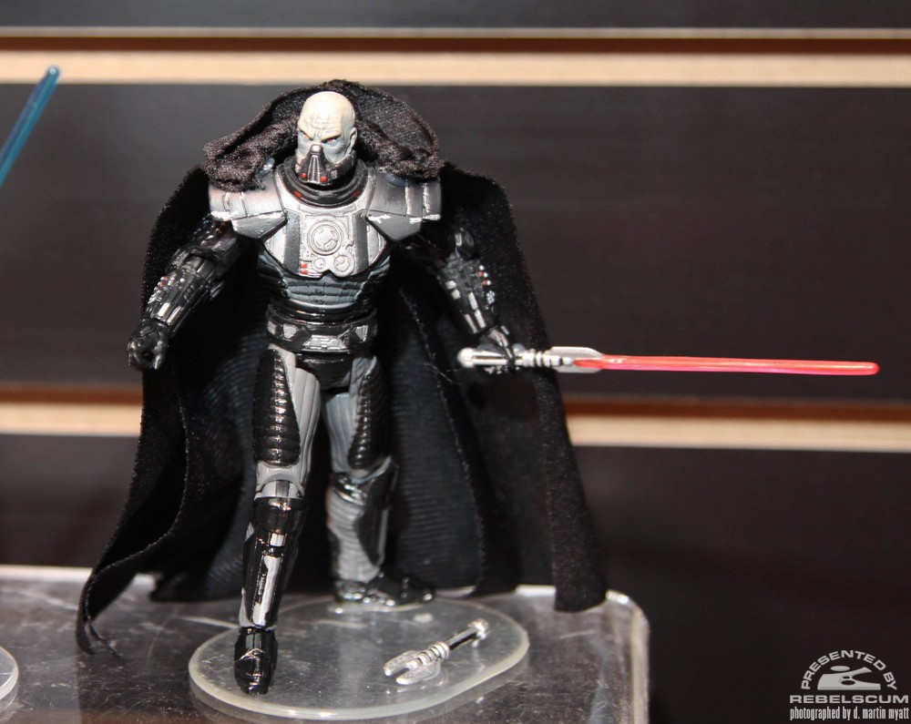 Star Wars The Old Republic Toys 69