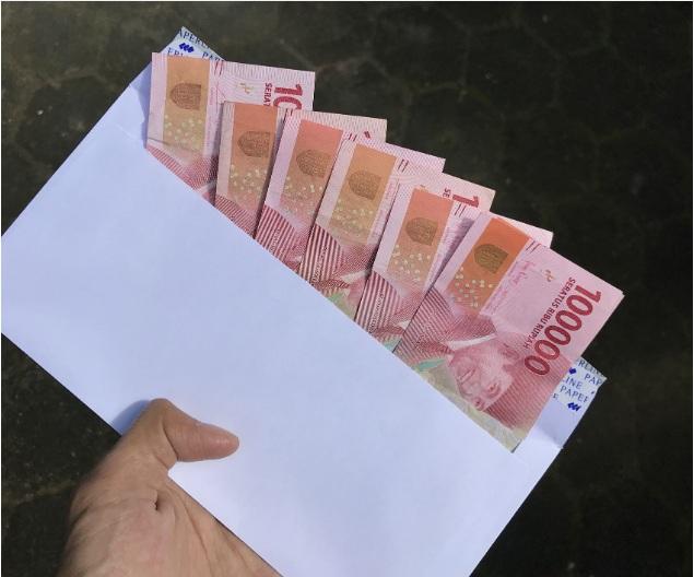 Bansos BLT Rp500 Ribu Per KK Non PKH Cair Oktober, Segera Buat Kartu Keluarga Sejahtera di Sini!