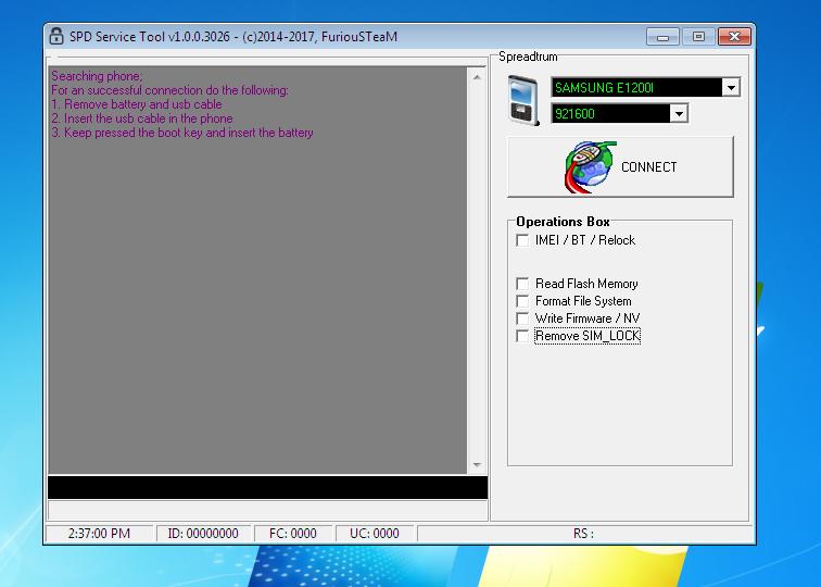 Gsm_X_Team: FuriousGOLD SPD v1 0 0 3026 Cracked (UPDATE: No