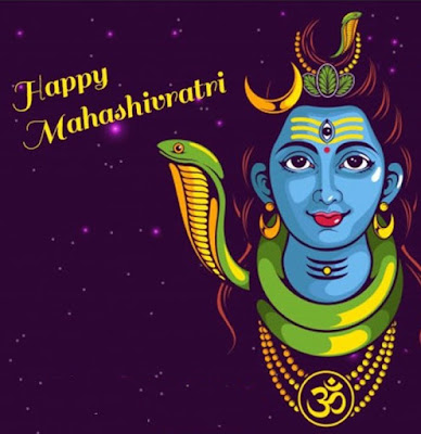 Maha Shivaratri : History ,Wishes, Quotes, images,messages, manthras for chant, orgin, Facebook & WhatsApp status