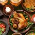 10 Makanan Khas Indonesia yang Terkenal hingga Luar Negeri