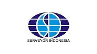 PT Surveyor Indonesia, karir PT Surveyor Indonesia, lowongan kerja 2020, lowongan kerja terbaru