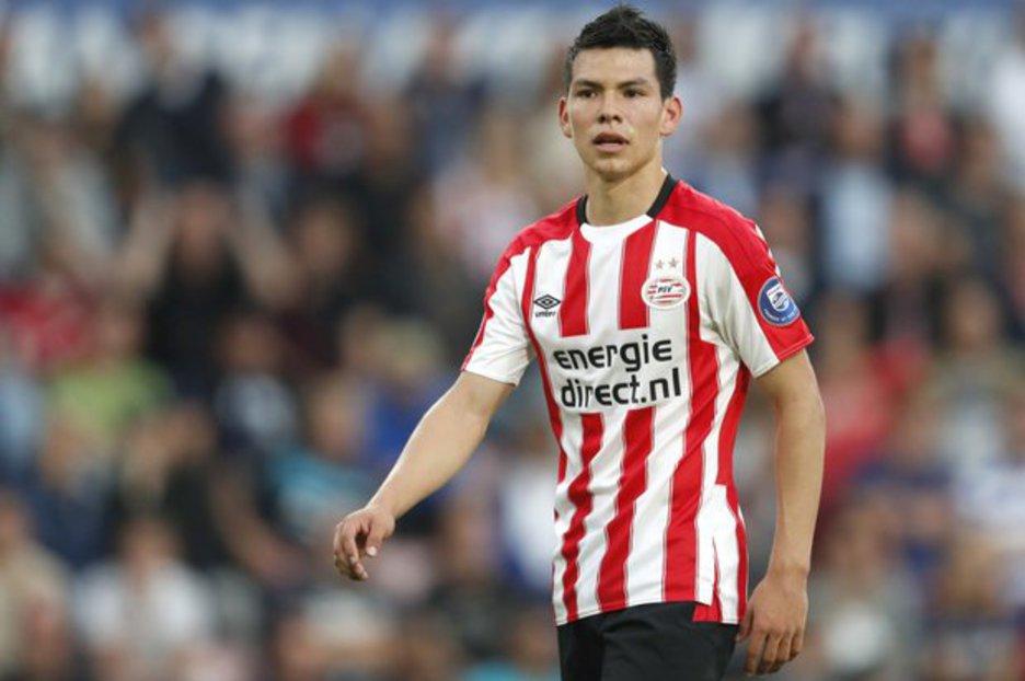 3 Bintang yang Mesti Diburu Arsenal di Jendela transfer musim panas