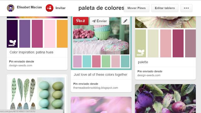 tablero-pinterest-paleta-de-colores