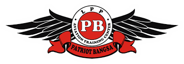 LOKER BOYOLALI - PATRIOT BANGSA AVIATION
