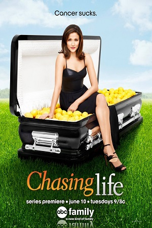 Chasing Life S02 All Episode [Season 2] Complete Download 480p