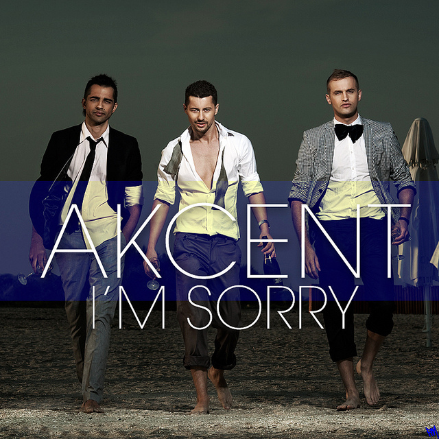 Akcent — spune mi (hey baby) — listen, watch, download and.