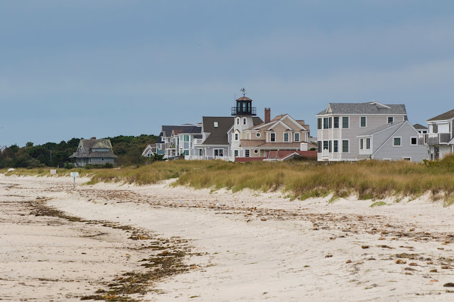 Seagull beach-Cape Cod