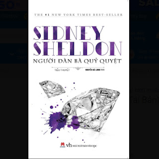Người Đàn Bà Quỷ Quyệt (Tái Bản) ebook PDF-EPUB-AWZ3-PRC-MOBI