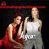 Download Lagu Erie Suzan Feat Mimi Fly Jujur Mp3 Terbaru (Single)