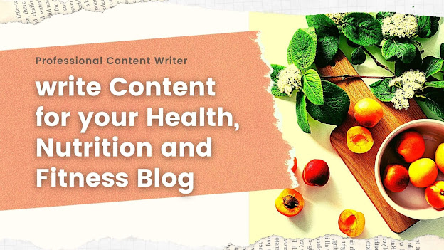 write-your-blog-post-on-health-fitness-and-beauty