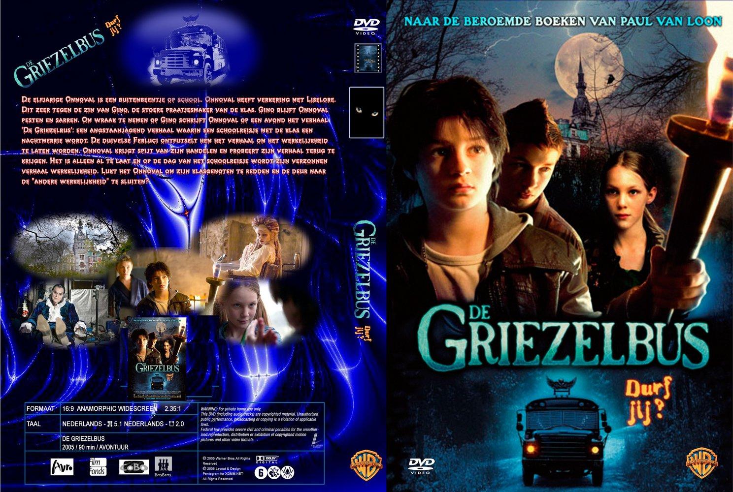 Film i dag 2005 08 17