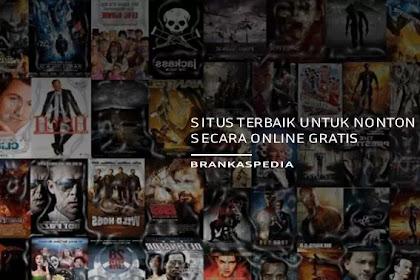 8 Situs Nonton Film Komedi Online (HD Streaming)