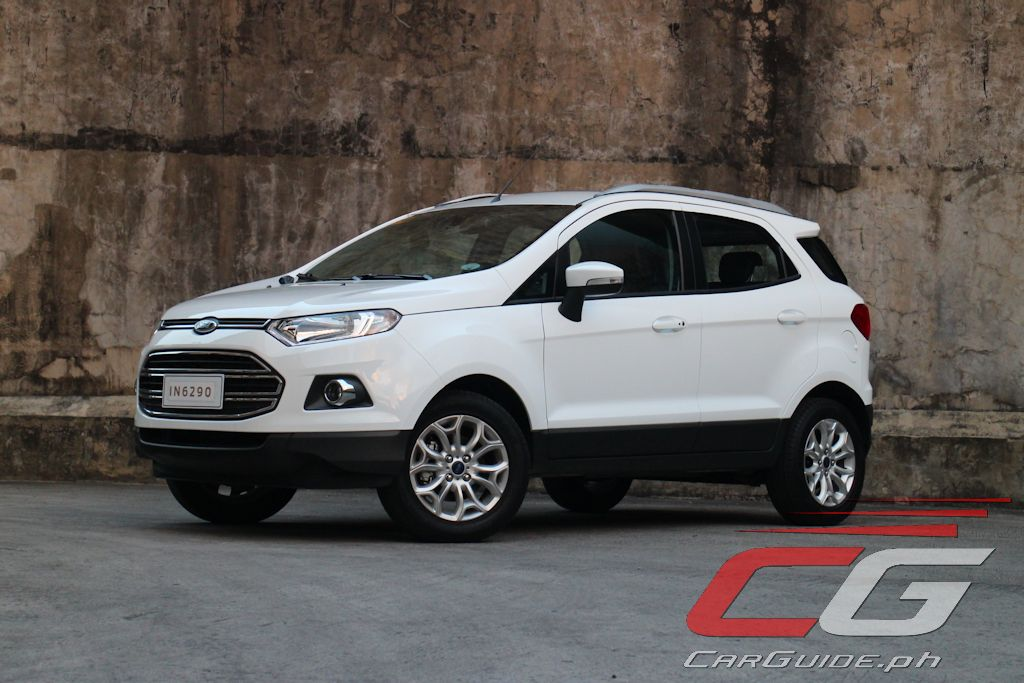 review 2017 ford ecosport titanium vs ssangyong tivoli sport r philippine car news car. Black Bedroom Furniture Sets. Home Design Ideas