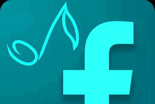 Aplikasi Facebook Nokia