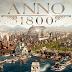 Descubre el magnífico Enbesa en el mayor DLC de Anno 1800™, Land of Lions