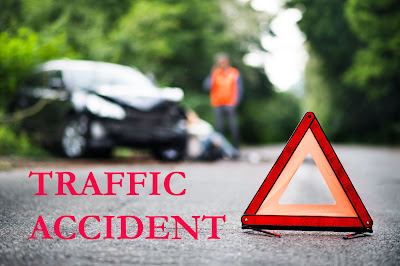 traffic+accident.
