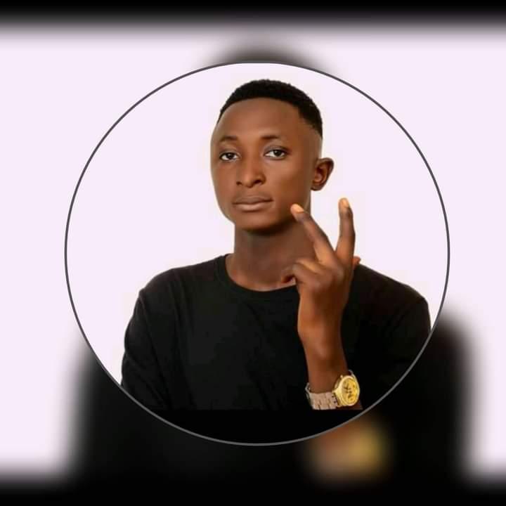Artist Biography: meet Soskey -Jos based artist