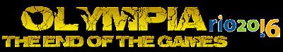 olympia_logo_gold_rio2016