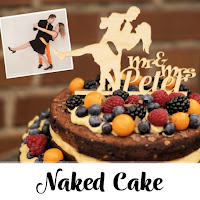 http://fotogruesse.blogspot.de/2017/06/diy-naked-cake-hochzeitstorte-selber.html