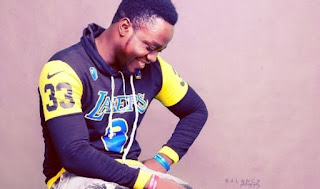 Music mp3 B Zango -Tausayamin (DOWNLOAD)