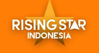 Jadwal Audisi Rising Star Indonesia 2016 dan Syaratnya